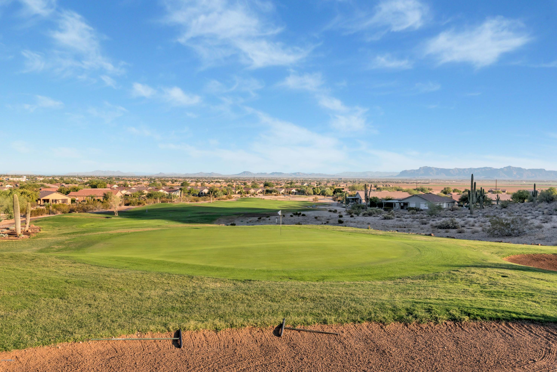 MLS 5843410 997 W Desert Lily Drive, San Tan Valley, AZ 85143 San Tan Valley AZ Johnson Ranch
