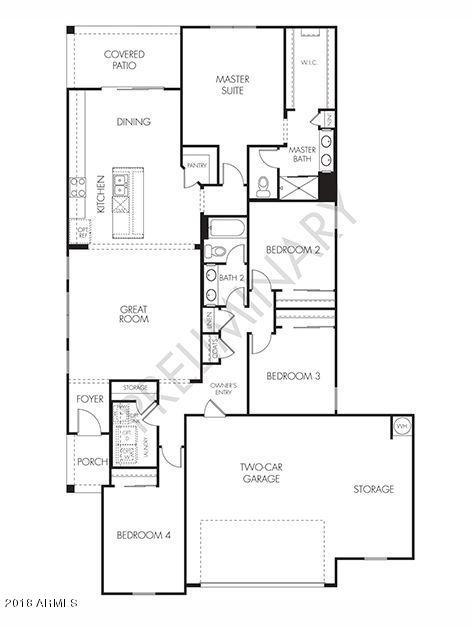 MLS 5843934 10231 W SOUTHGATE Avenue, Tolleson, AZ 85353 Tolleson AZ Newly Built