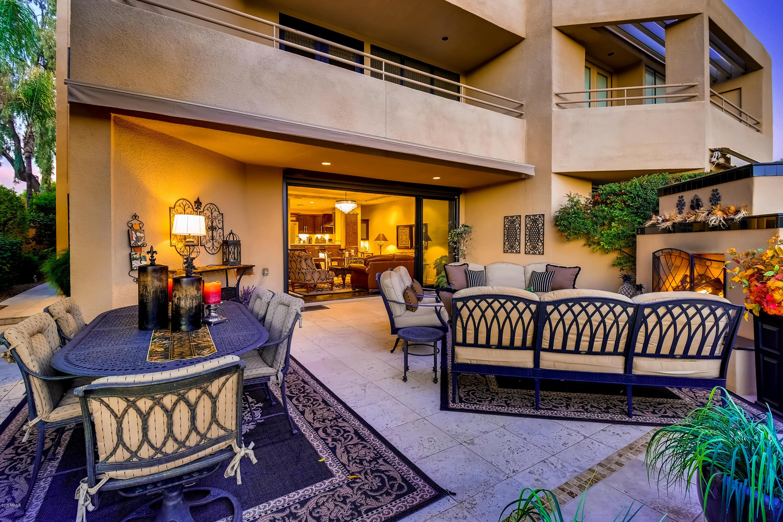 MLS 5844221 7760 E GAINEY RANCH Road Unit 9, Scottsdale, AZ 85258 Scottsdale AZ Gainey Ranch
