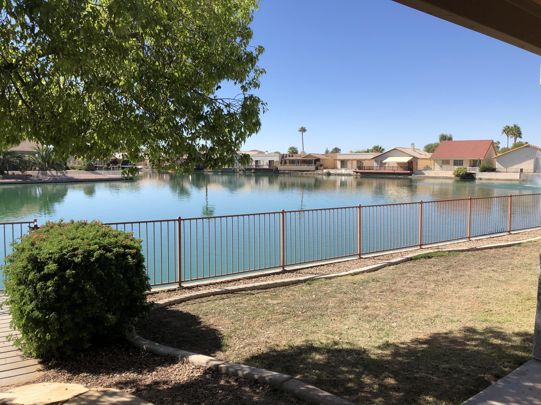Photo of 2103 N NANCY Lane, Casa Grande, AZ 85122