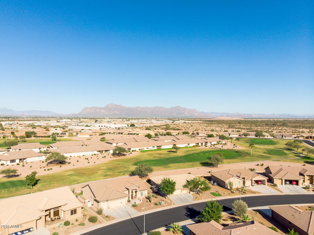 MLS 5842510 11404 E NELL Avenue, Mesa, AZ 85209 Mesa AZ Sunland Springs Village
