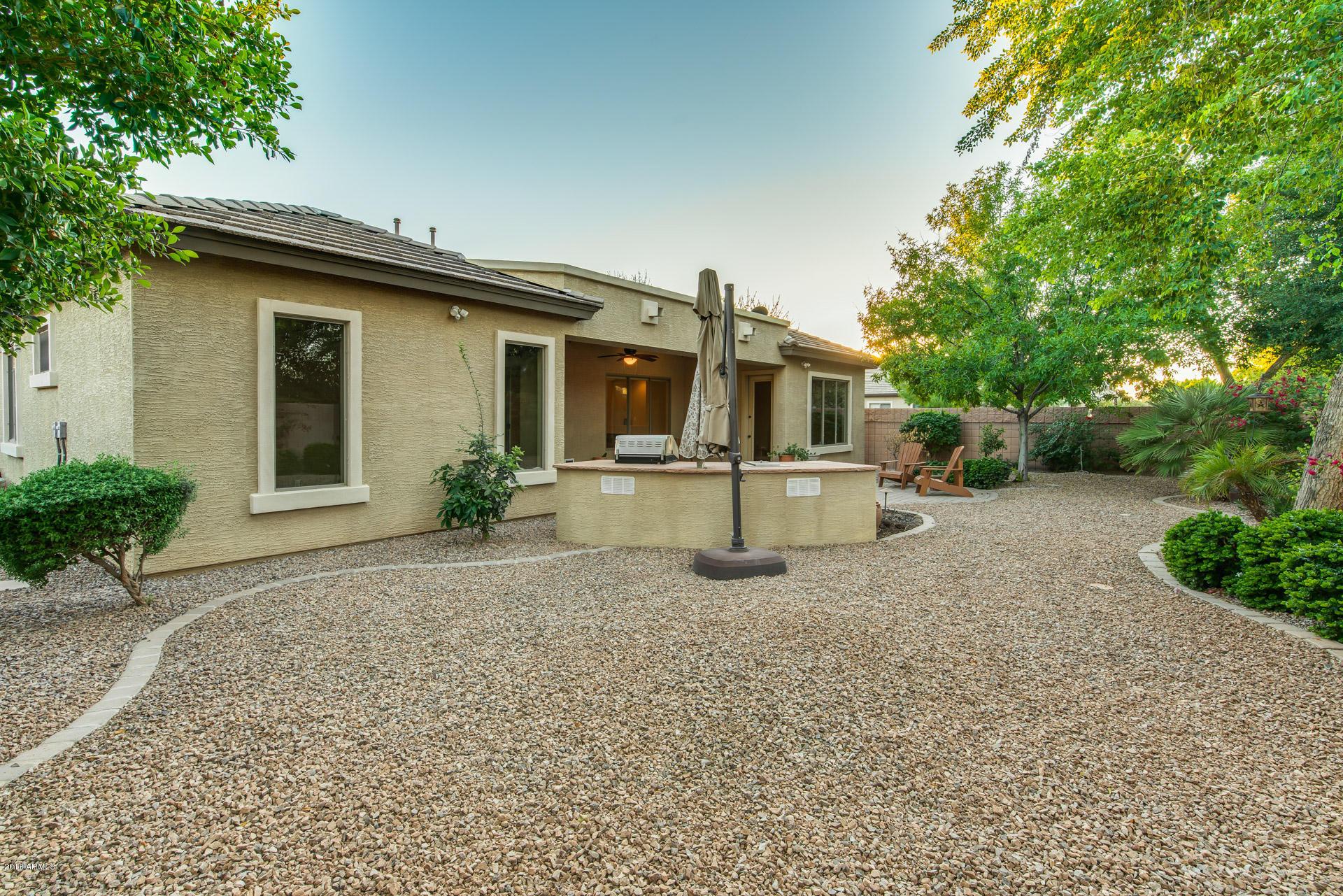 MLS 5843551 13518 W EARLL Drive, Avondale, AZ 85392 Avondale AZ Fulton Estates