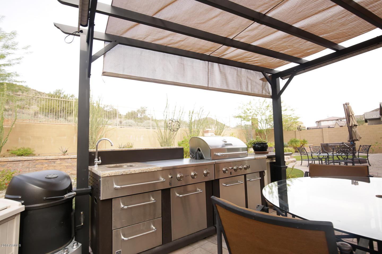 MLS 5843513 1320 W CAVEDALE Drive, Phoenix, AZ 85085 Phoenix AZ Deer Valley Estates