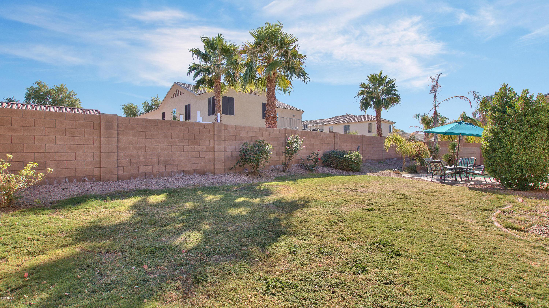 MLS 5843685 16373 W PIERCE Street, Goodyear, AZ 85338 Goodyear AZ Canyon Trails