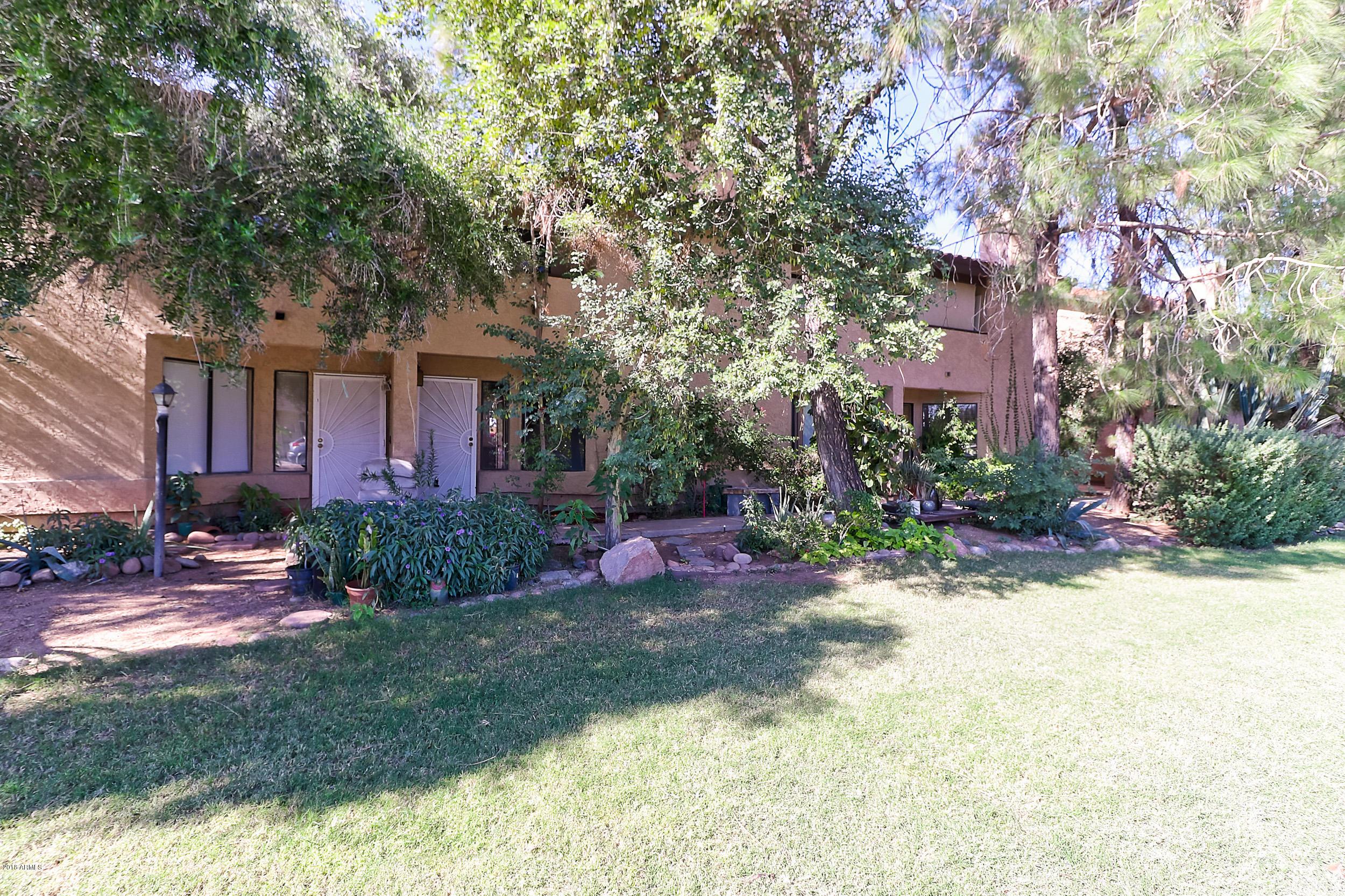 Photo of 1042 S MARIANA Street #2, Tempe, AZ 85281