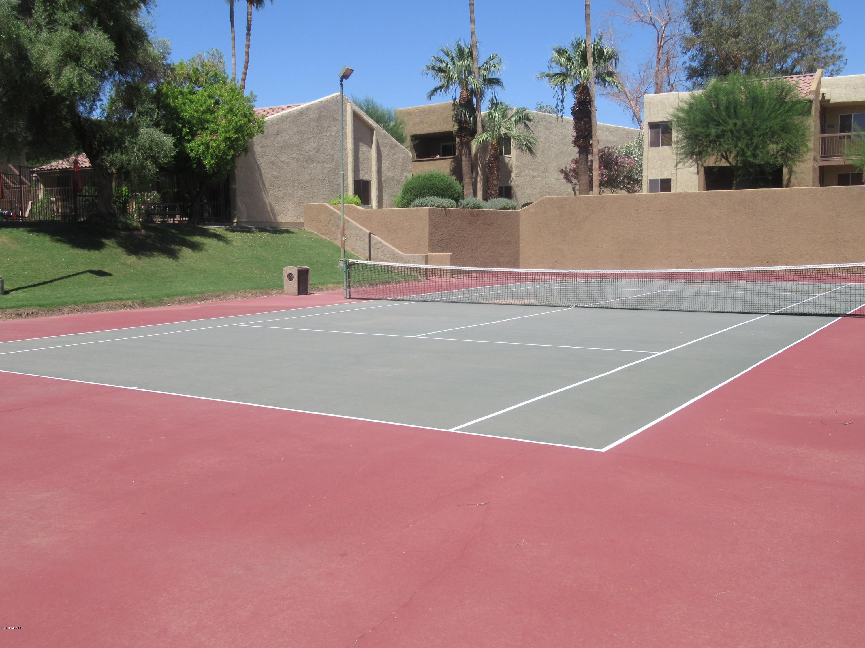 MLS 5843884 5877 N GRANITE REEF Road Unit 1109, Scottsdale, AZ 85250 Scottsdale AZ Monterra
