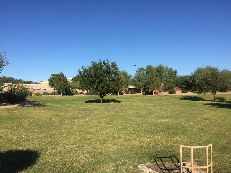 MLS 5841415 10613 E FLOSSMOOR Avenue, Mesa, AZ 85208 Mesa AZ Parkwood Ranch
