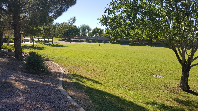 MLS 5843625 1769 E HARRISON Street, Gilbert, AZ 85295 Gilbert AZ Gilbert Ranch