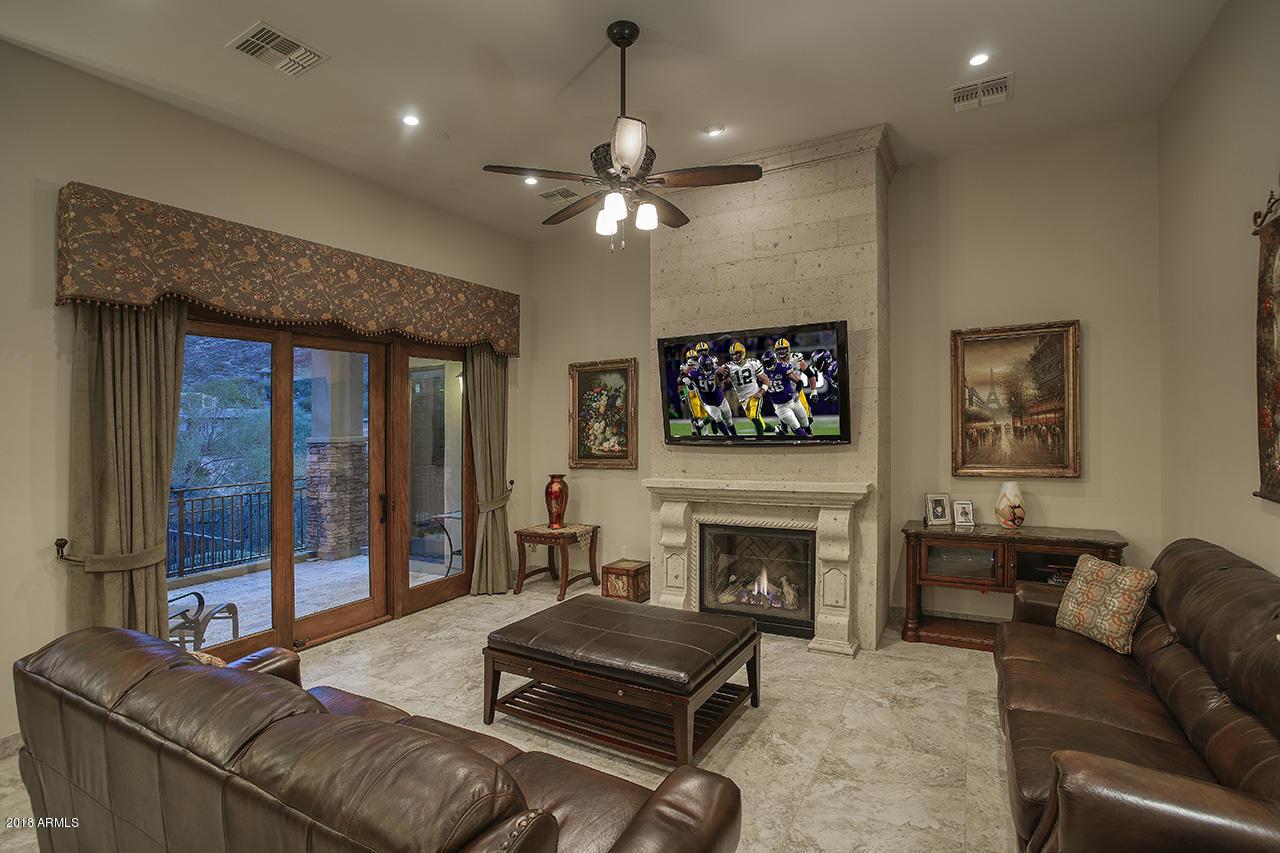 11923 E casitas del rio Drive Scottsdale, AZ 85255 - MLS #: 5850606
