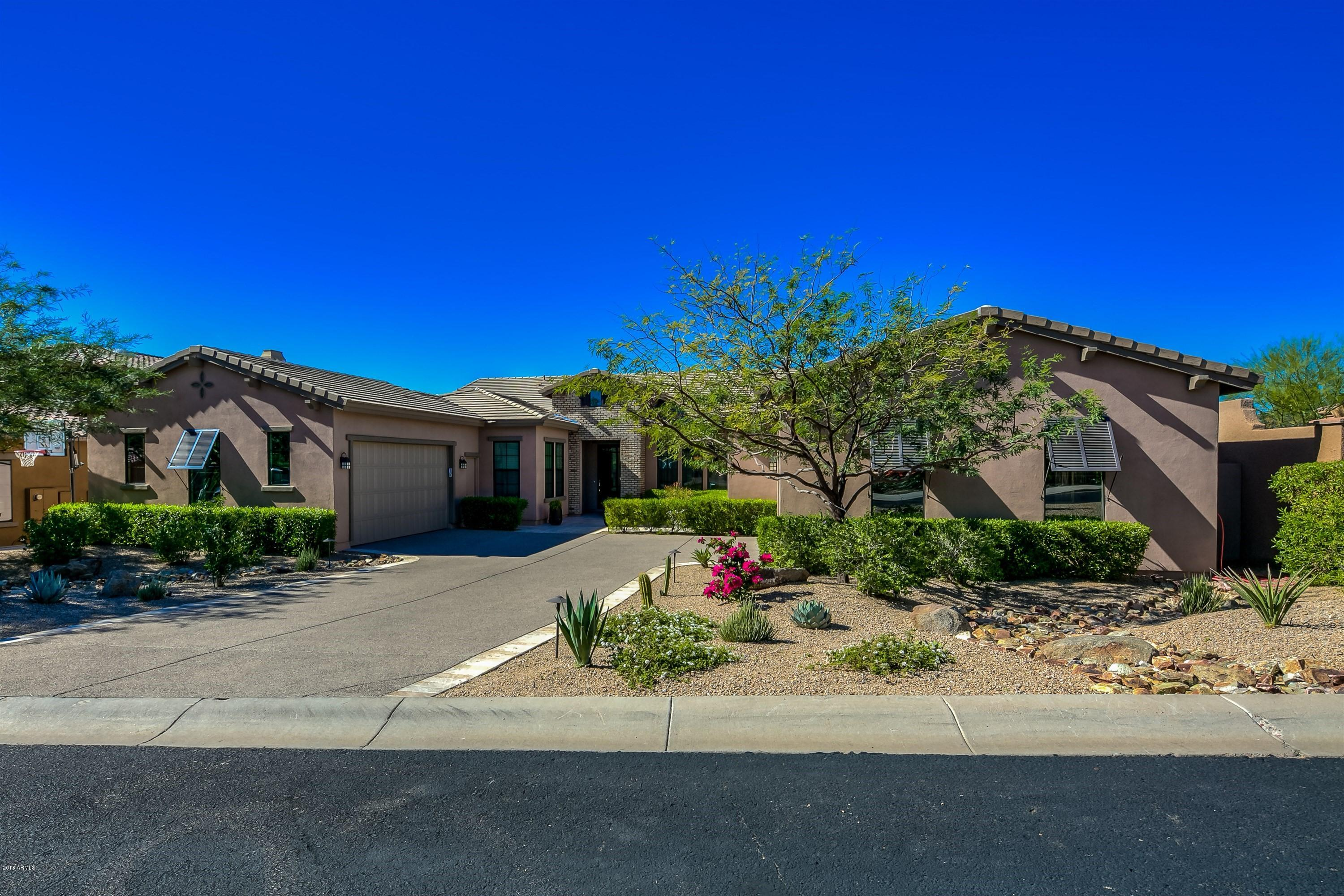 Photo of 18236 N 99TH Street, Scottsdale, AZ 85255