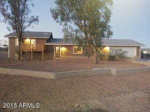 Property for sale at 14920 W Waverly Drive, Casa Grande,  Arizona 85194