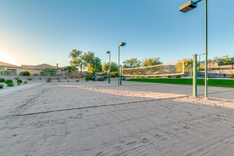 MLS 5844532 16207 S 13TH Avenue, Phoenix, AZ 85045 Ahwatukee Club West AZ