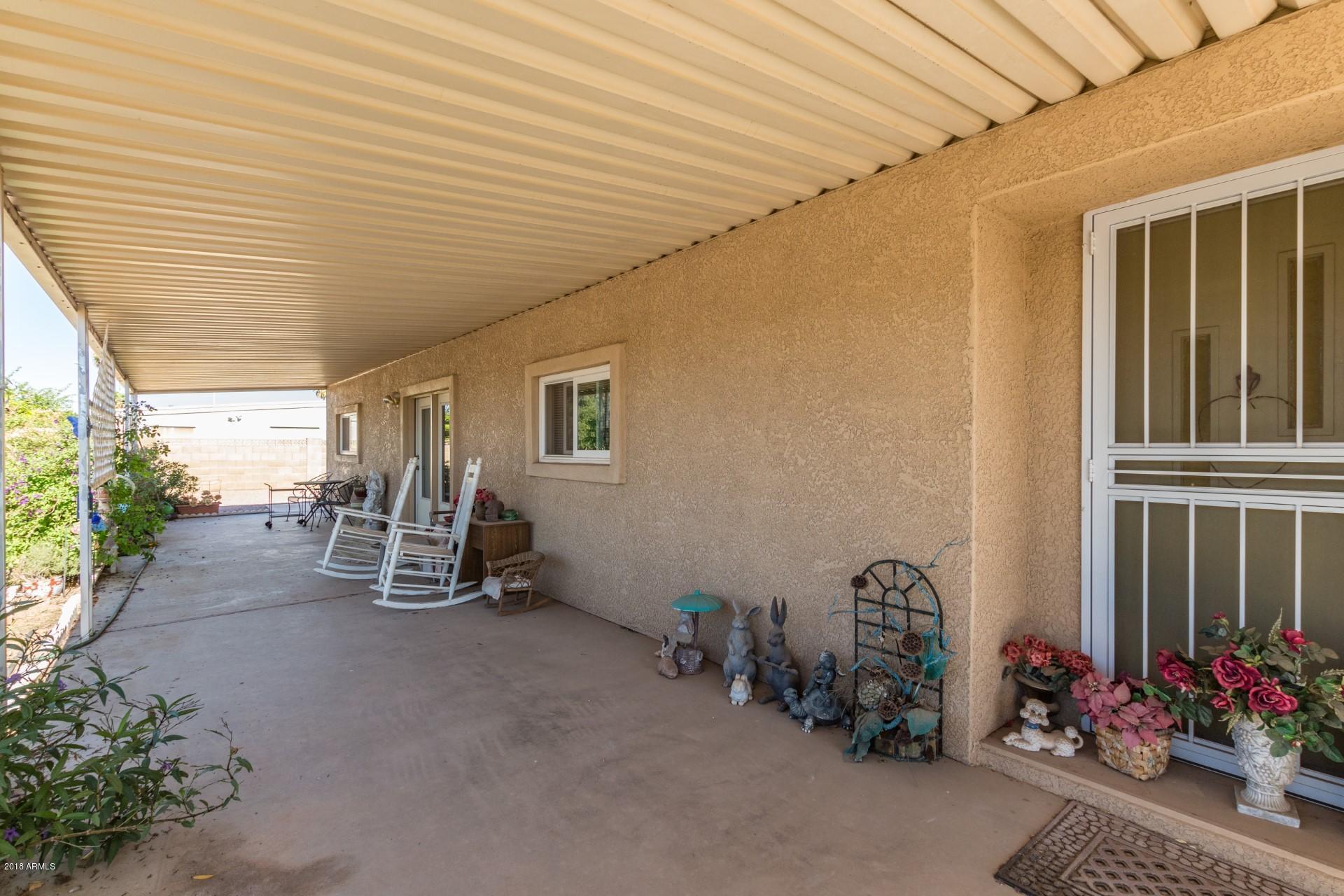 MLS 5843724 5406 E ARCADIA Avenue, Mesa, AZ 85206 Mesa AZ Velda Rose Estates