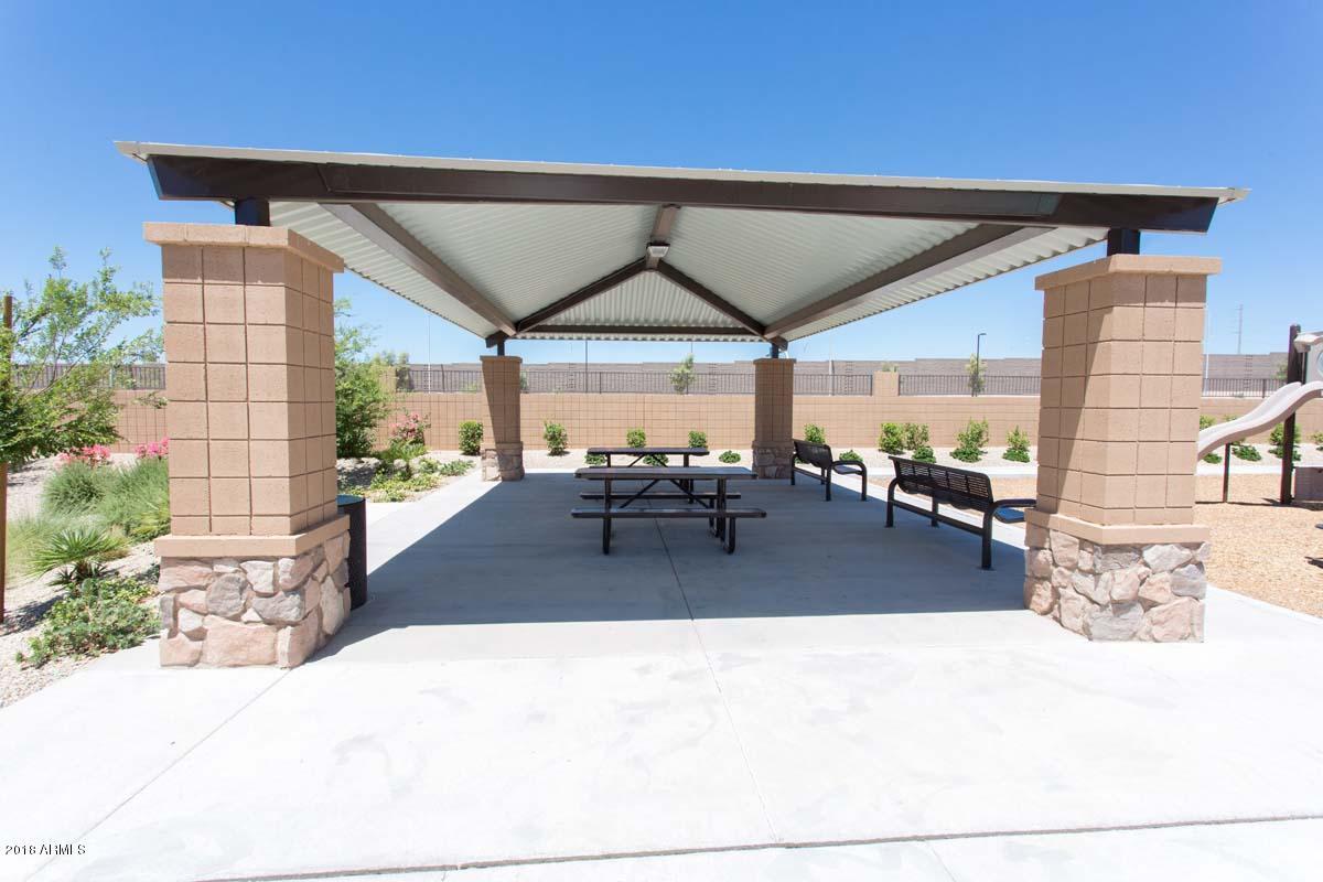 MLS 5843742 16692 W JENAN Drive, Surprise, AZ Surprise AZ Newly Built