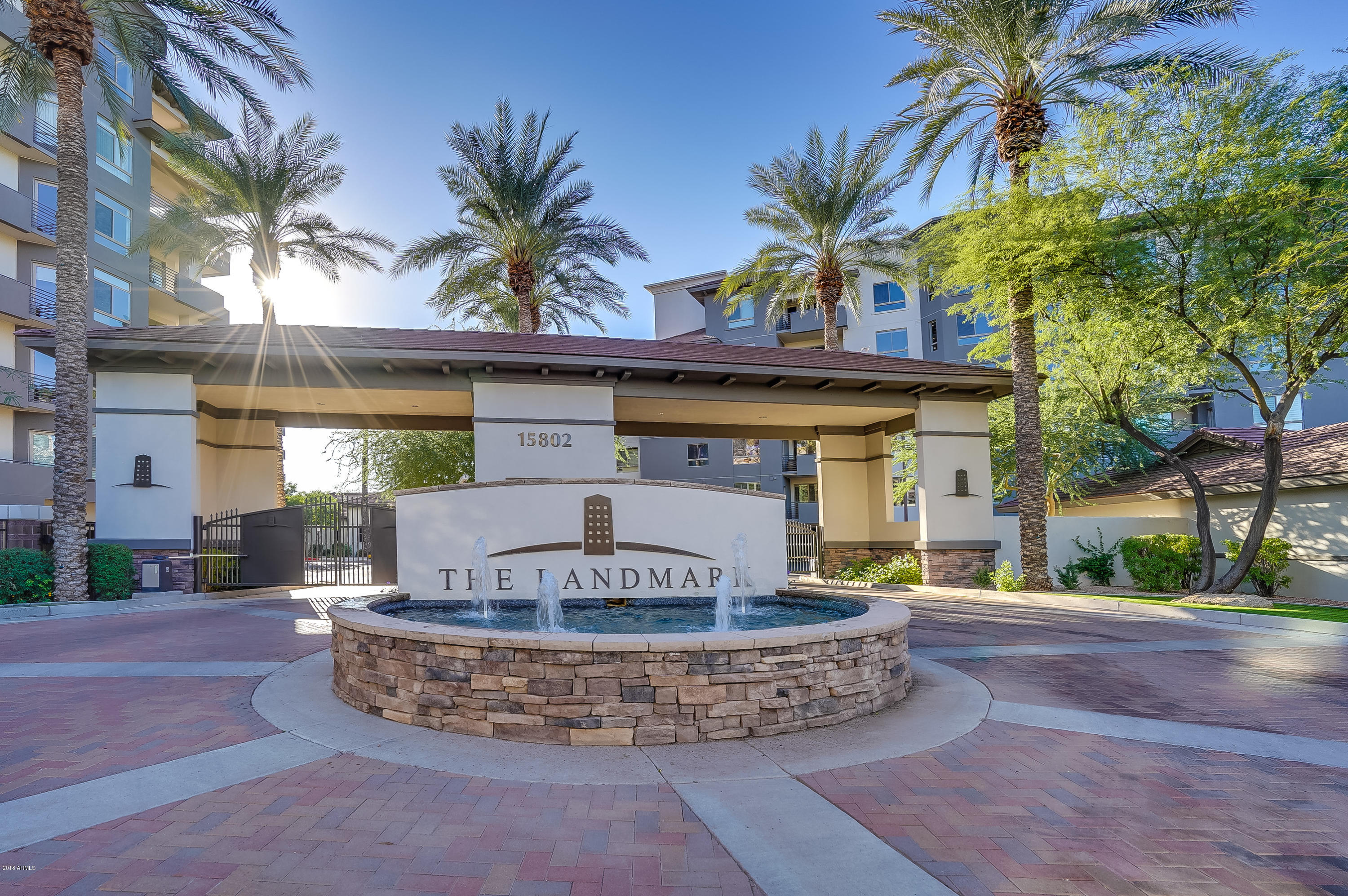 Photo of 15802 N 71ST Street #202, Scottsdale, AZ 85254