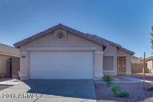 Property for sale at 13261 W Acapulco Lane, Surprise,  Arizona 85379