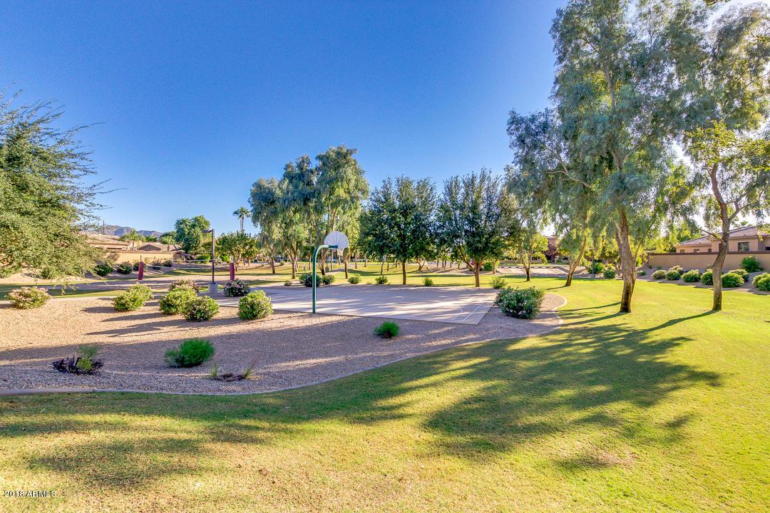 MLS 5844444 4390 E GEMINI Place, Chandler, AZ 4 Bedrooms