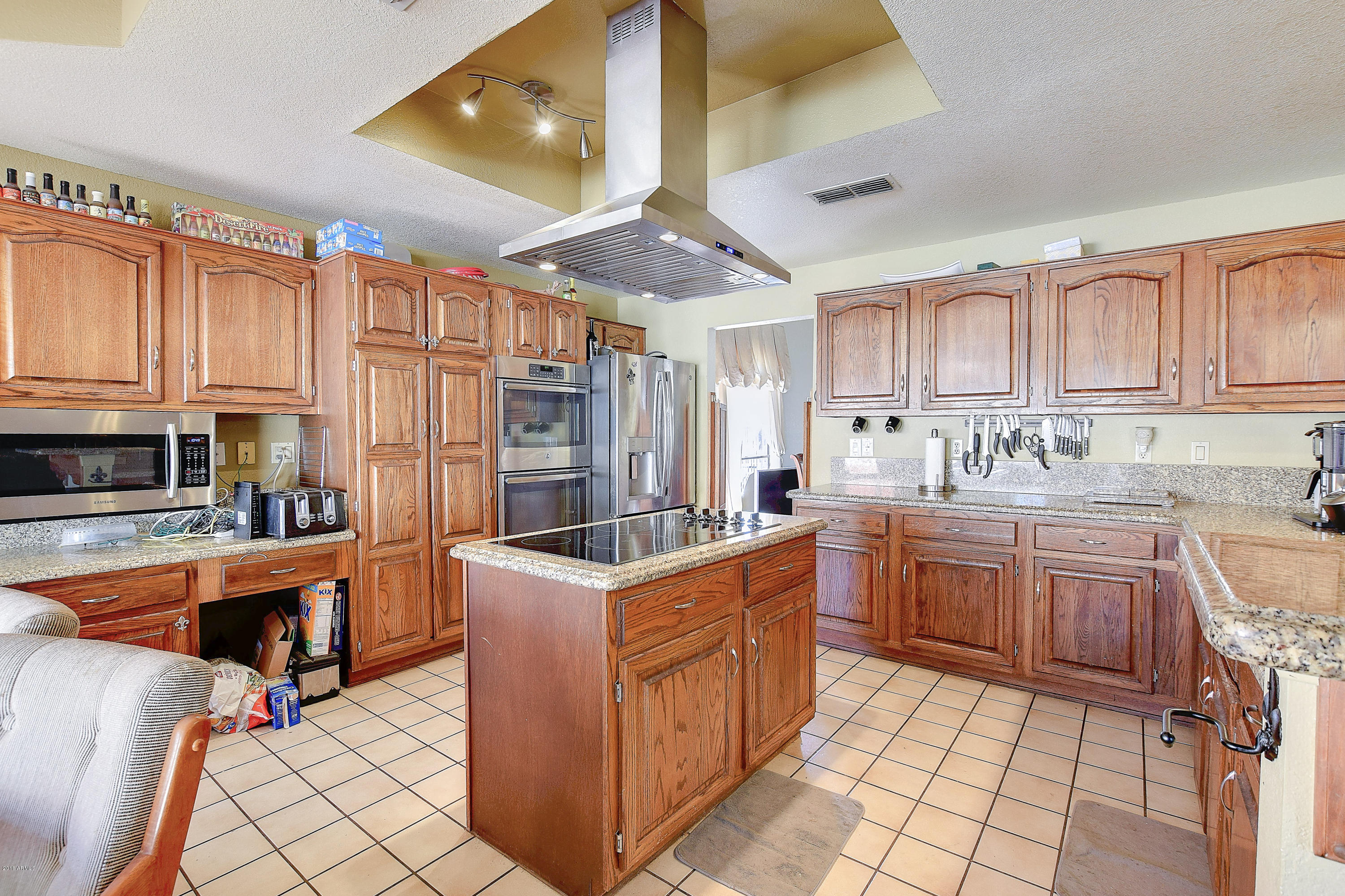 Photo of 4078 W VICTORIA Lane, Chandler, AZ 85226