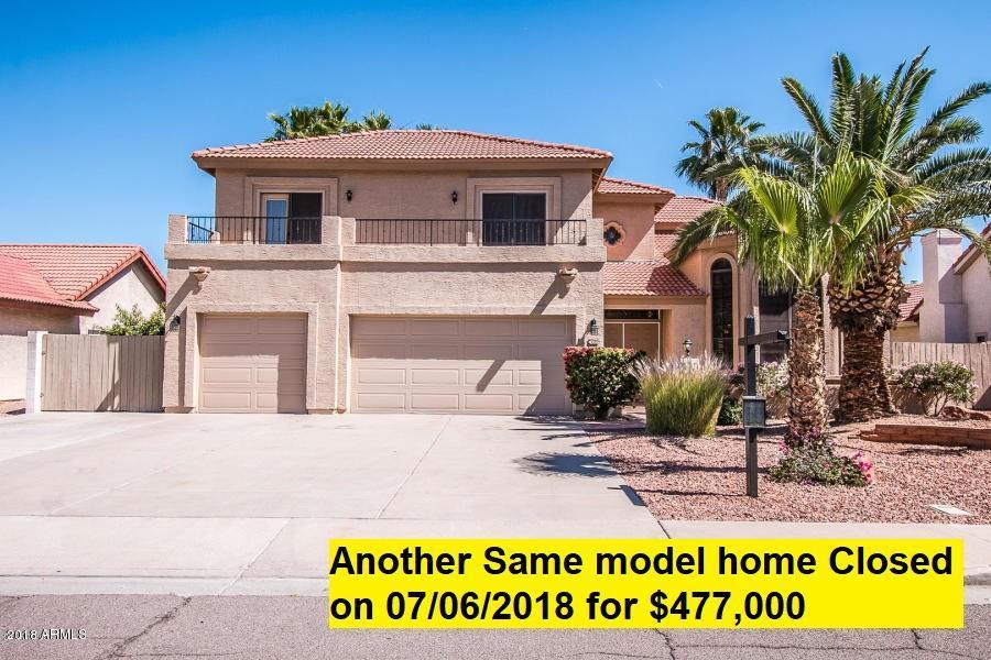 MLS 5837709 4078 W VICTORIA Lane, Chandler, AZ 85226 Chandler AZ Corona Village