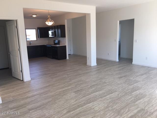 MLS 5791351 15141 S PATAGONIA Road, Arizona City, AZ Arizona City AZ Luxury