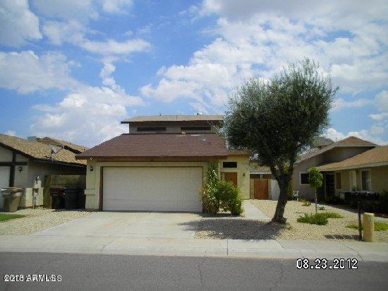 Photo of 11241 N 81ST Drive, Peoria, AZ 85345