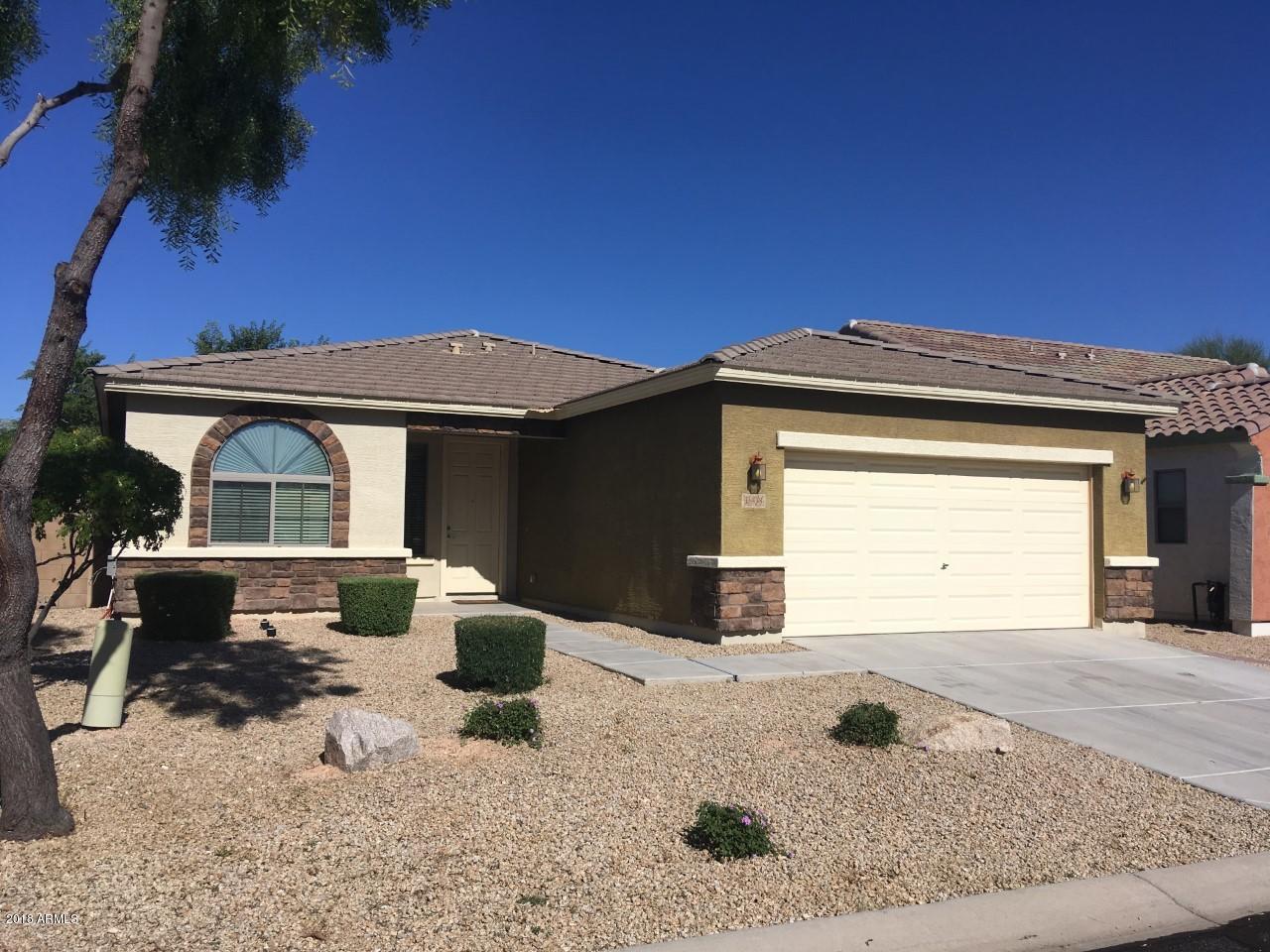 MLS 5843806 18478 E AZUL Court, Gold Canyon, AZ Gold Canyon AZ Scenic