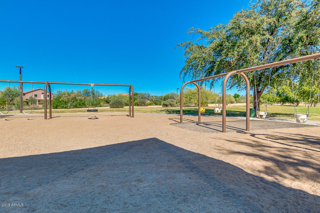 MLS 5843784 4121 E ANDREA Drive, Cave Creek, AZ 85331 Cave Creek AZ Tatum Highlands