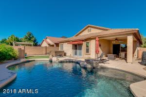 5303 W Hackamore Drive Phoenix, AZ 85083