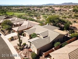 Property for sale at 42020 N Emerald Lake Drive, Anthem,  Arizona 85086