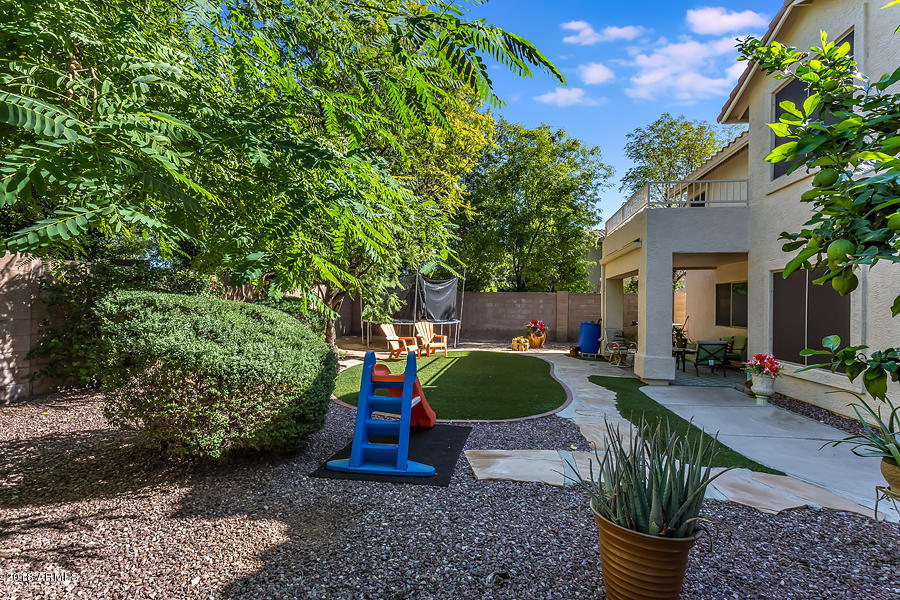 MLS 5850060 2024 E SOFT WIND Drive, Phoenix, AZ 85024 Phoenix AZ Mountaingate
