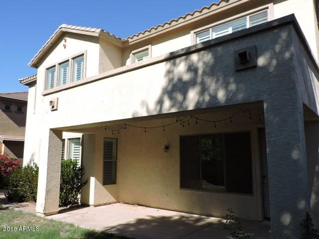 MLS 5843891 3957 E SCORPIO Place, Chandler, AZ 85249 Chandler AZ REO Bank Owned Foreclosure