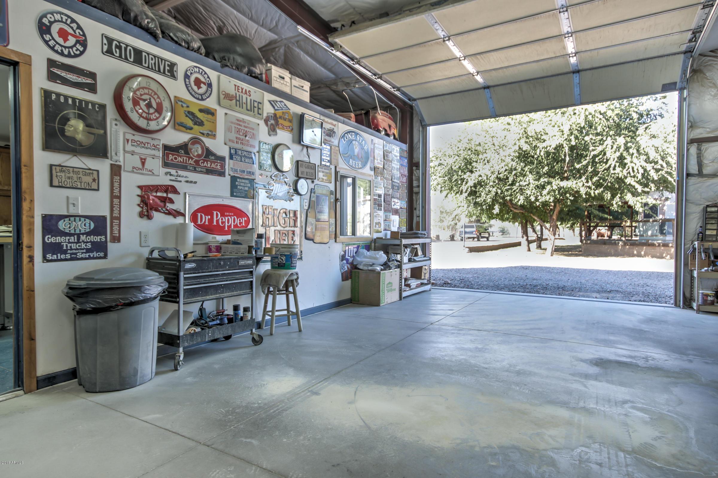 MLS 5844317 9259 S PRIEST Drive, Tempe, AZ Tempe Horse Property for Sale
