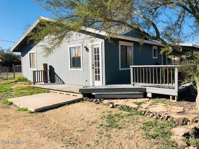 MLS 5787115 47808 N FIG SPRINGS Road, New River, AZ New River AZ Scenic