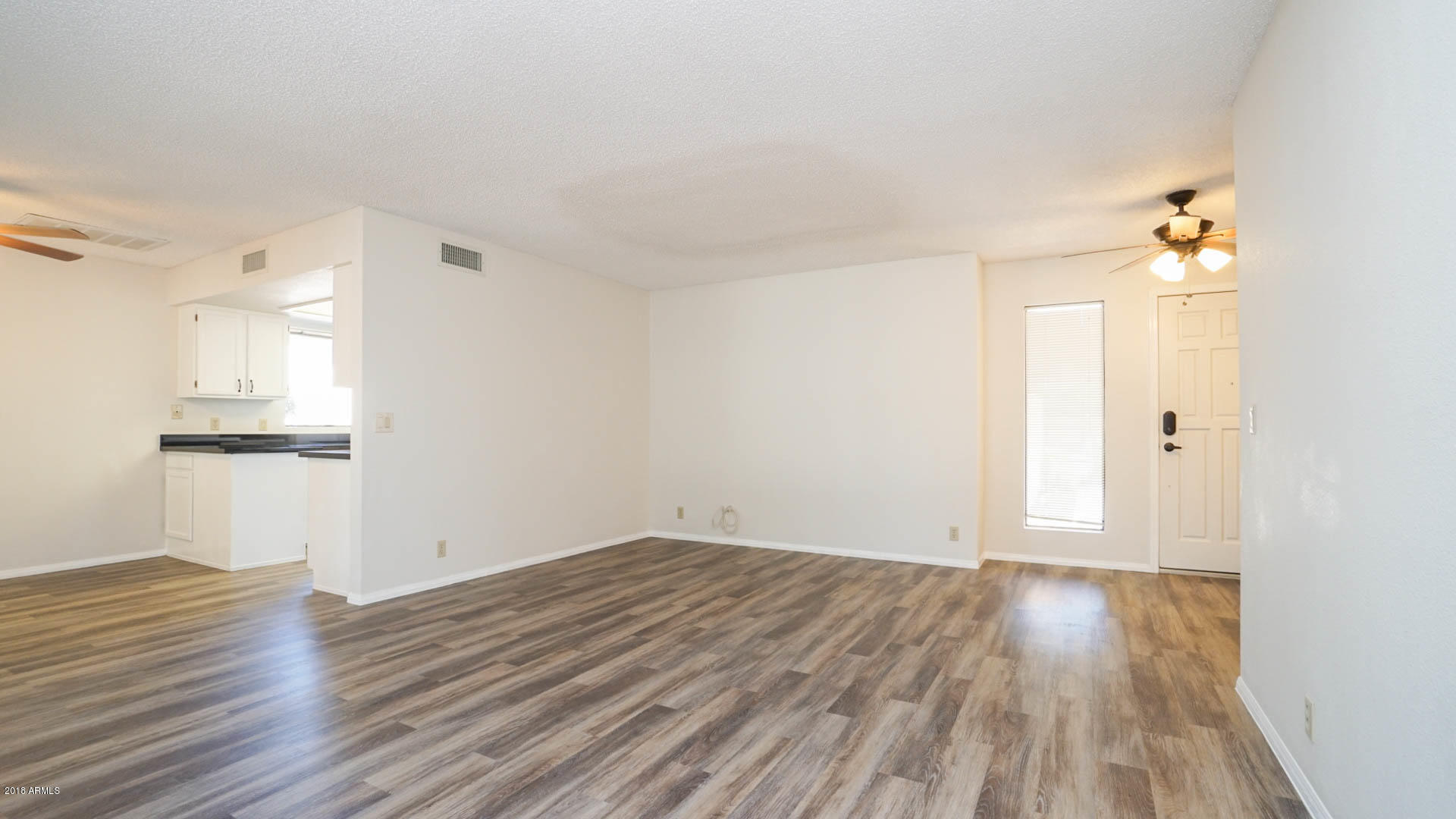19856 N 98TH Lane Peoria, AZ 85382 - MLS #: 5822982