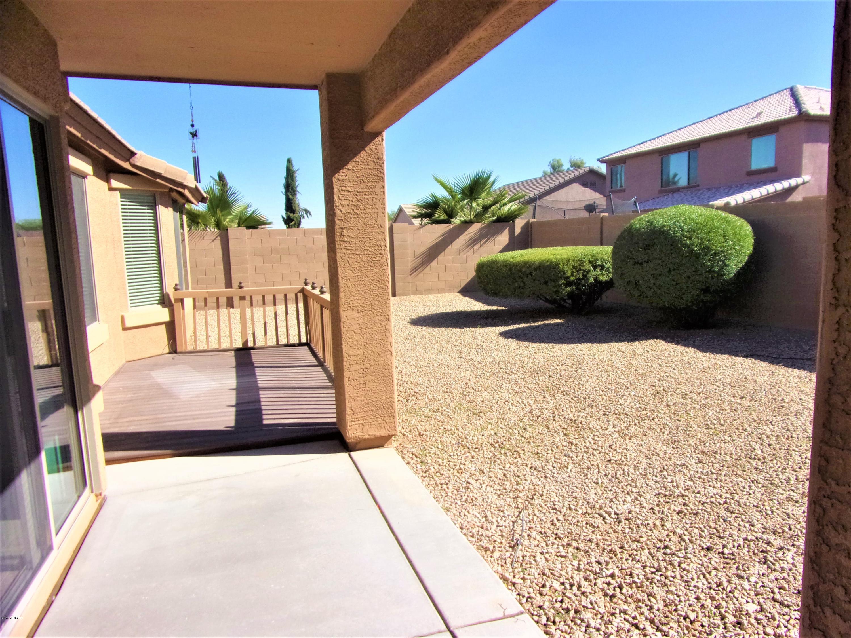 MLS 5846452 17201 W ASHLEY Drive, Goodyear, AZ 85338 Goodyear AZ Cottonflower