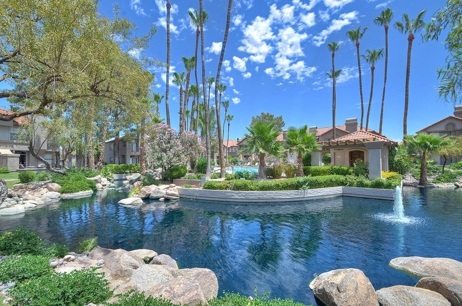Photo of 10015 E MOUNTAIN VIEW Road #1026, Scottsdale, AZ 85258