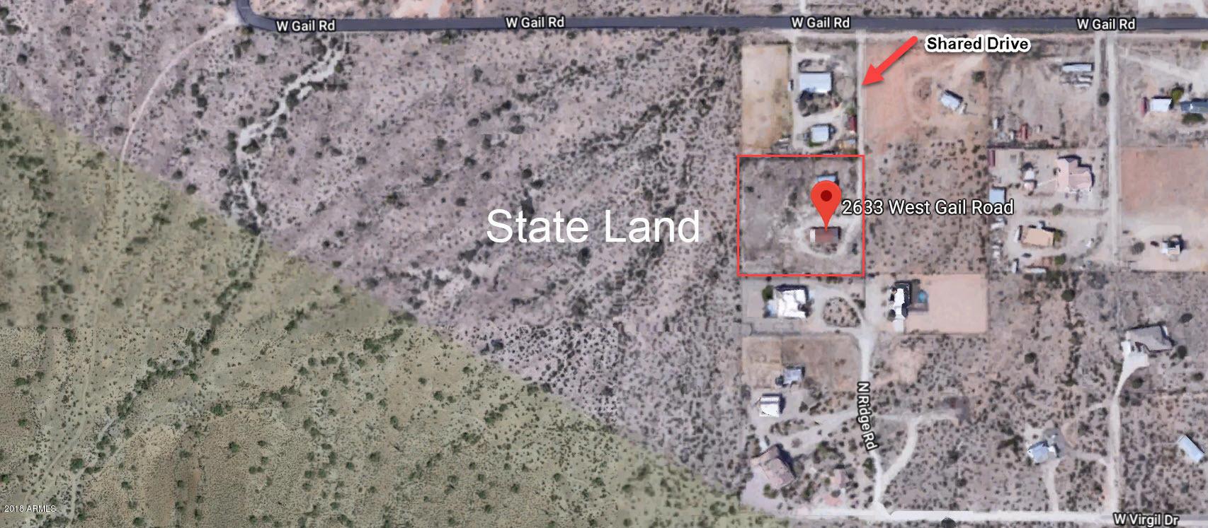 MLS 5844041 2633 W GAIL Road, Queen Creek, AZ Queen Creek AZ Equestrian