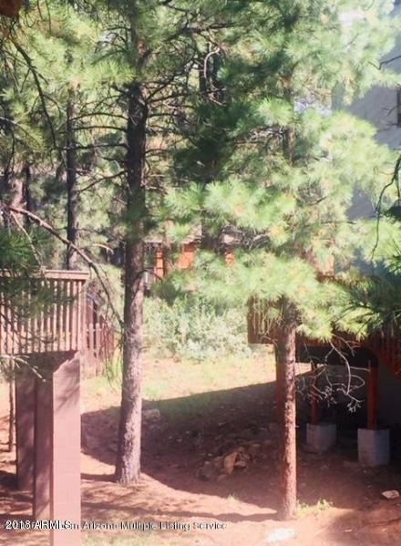 MLS 5843925 2172 N OLD STUMP Way, Flagstaff, AZ Flagstaff AZ Condo or Townhome