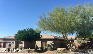 Property for sale at 2720 W Plum Hollow Drive, Anthem,  Arizona 85086