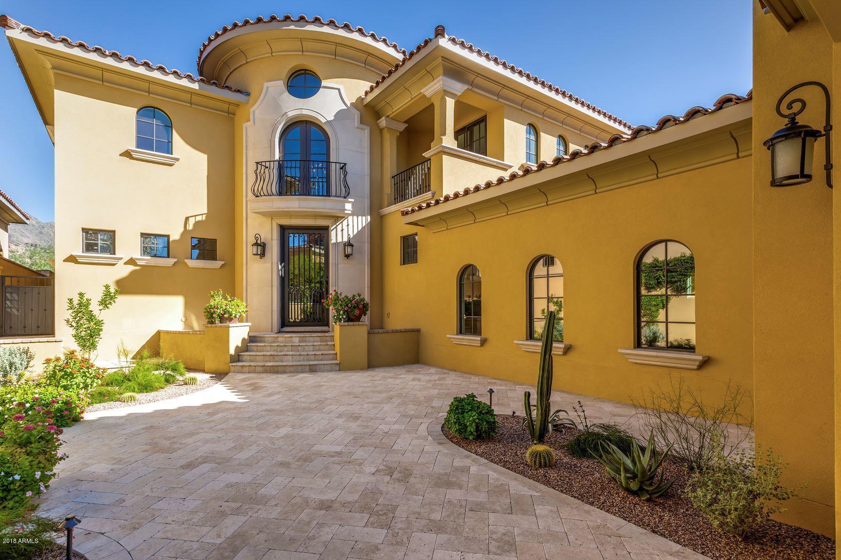 Photo of 18641 N 101st Street, Scottsdale, AZ 85255