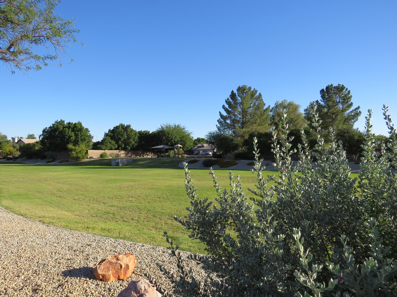 MLS 5843612 4322 E ENCANTO Street, Mesa, AZ 85205 Mesa AZ The Summit