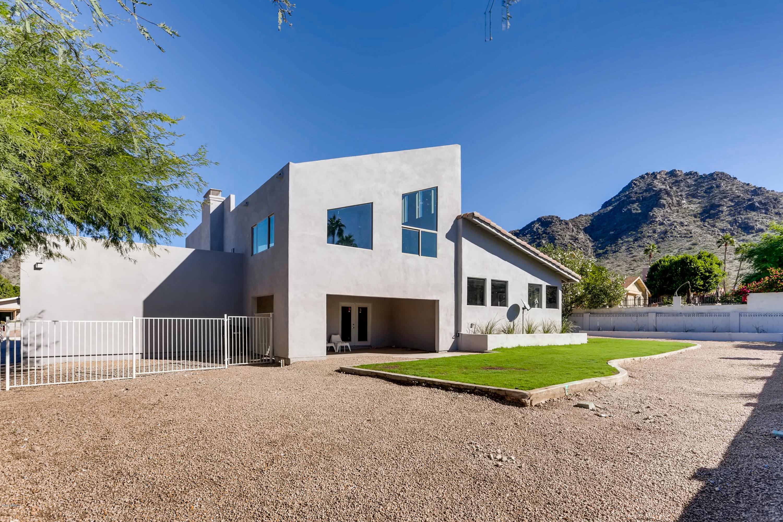MLS 5844211 2227 E ORANGEWOOD Avenue, Phoenix, AZ Phoenix AZ Squaw Peak