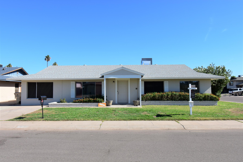 Photo of 7701 N 48TH Avenue, Glendale, AZ 85301