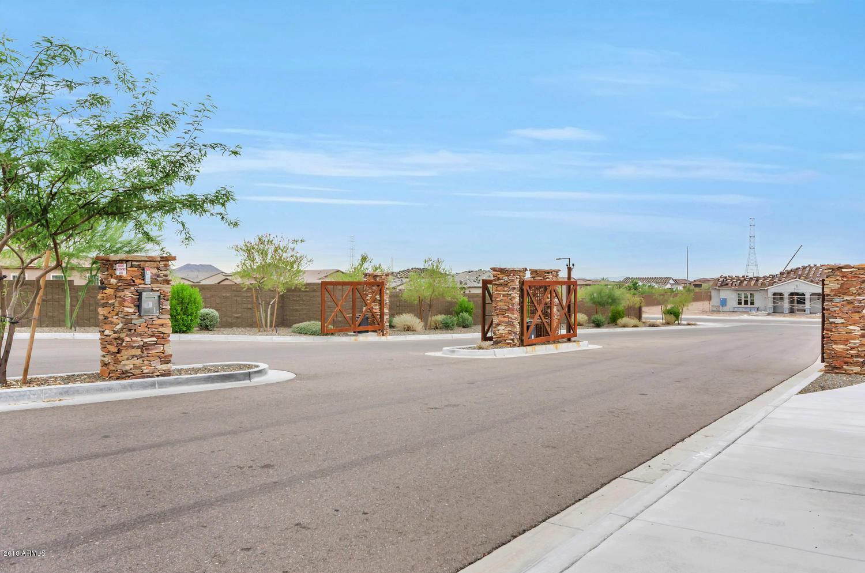 MLS 5846170 7580 W QUESTA Drive, Peoria, AZ 85383 Peoria AZ Newly Built