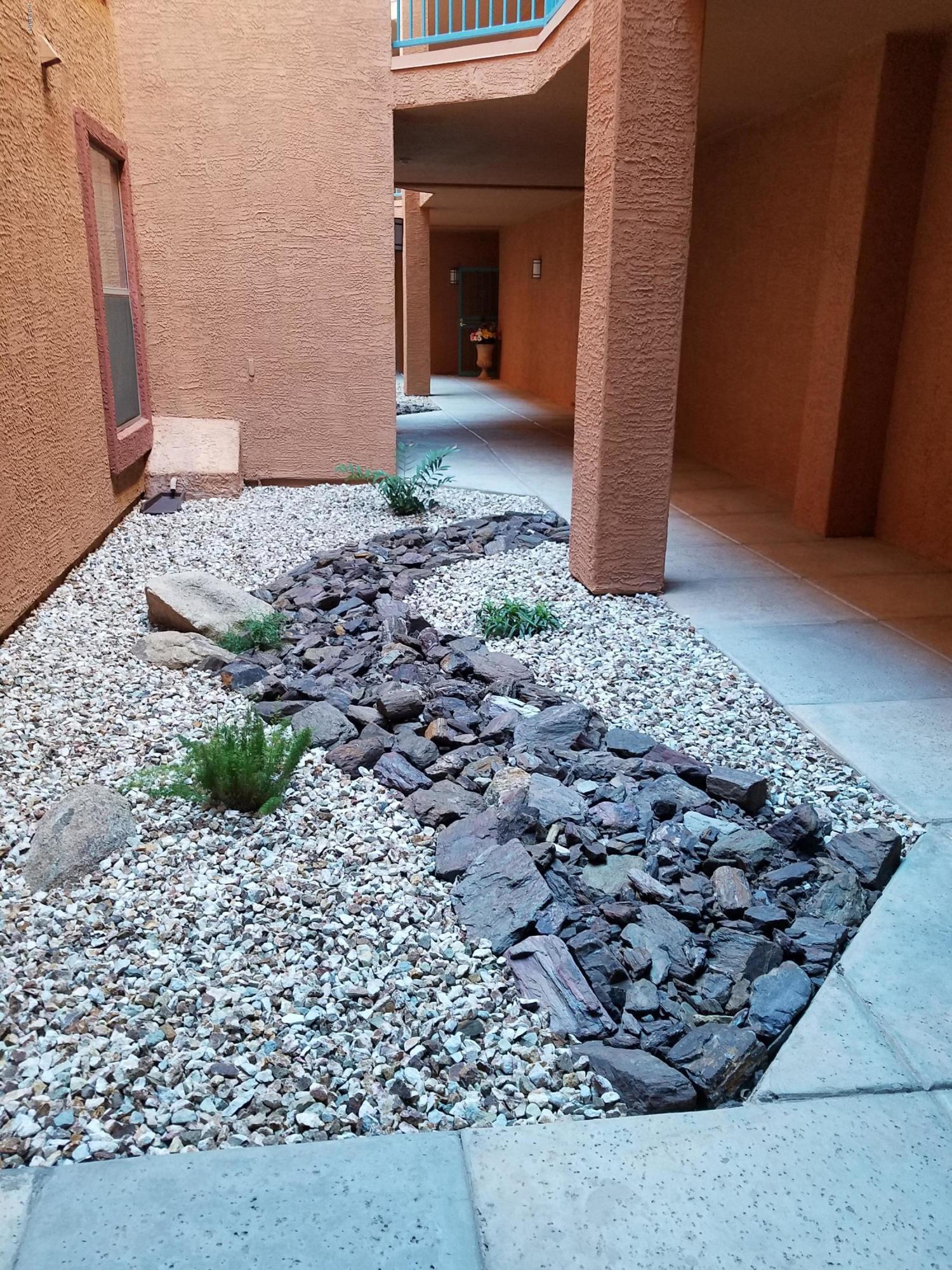MLS 5844069 14950 W MOUNTAIN VIEW Boulevard Unit 1107 Building, Surprise, AZ Surprise AZ Golf Condo or Townhome