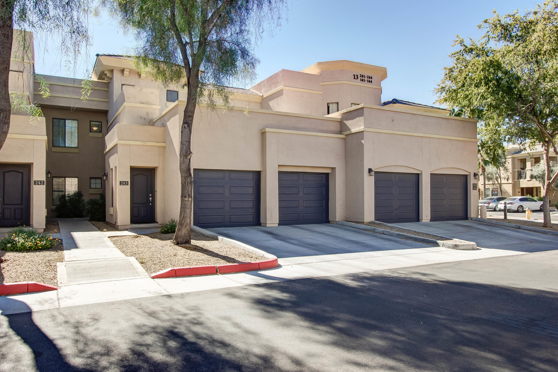 Photo of 295 N RURAL Road #243, Chandler, AZ 85226