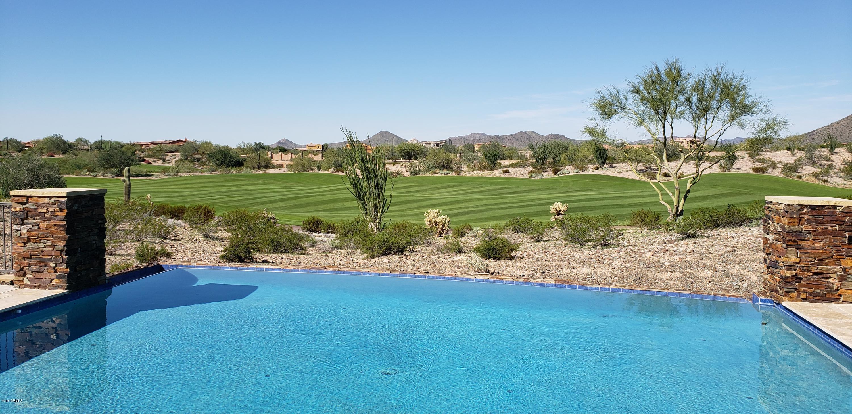 MLS 5741957 30408 N SAGE Drive, Peoria, AZ 85383 Peoria AZ Newly Built