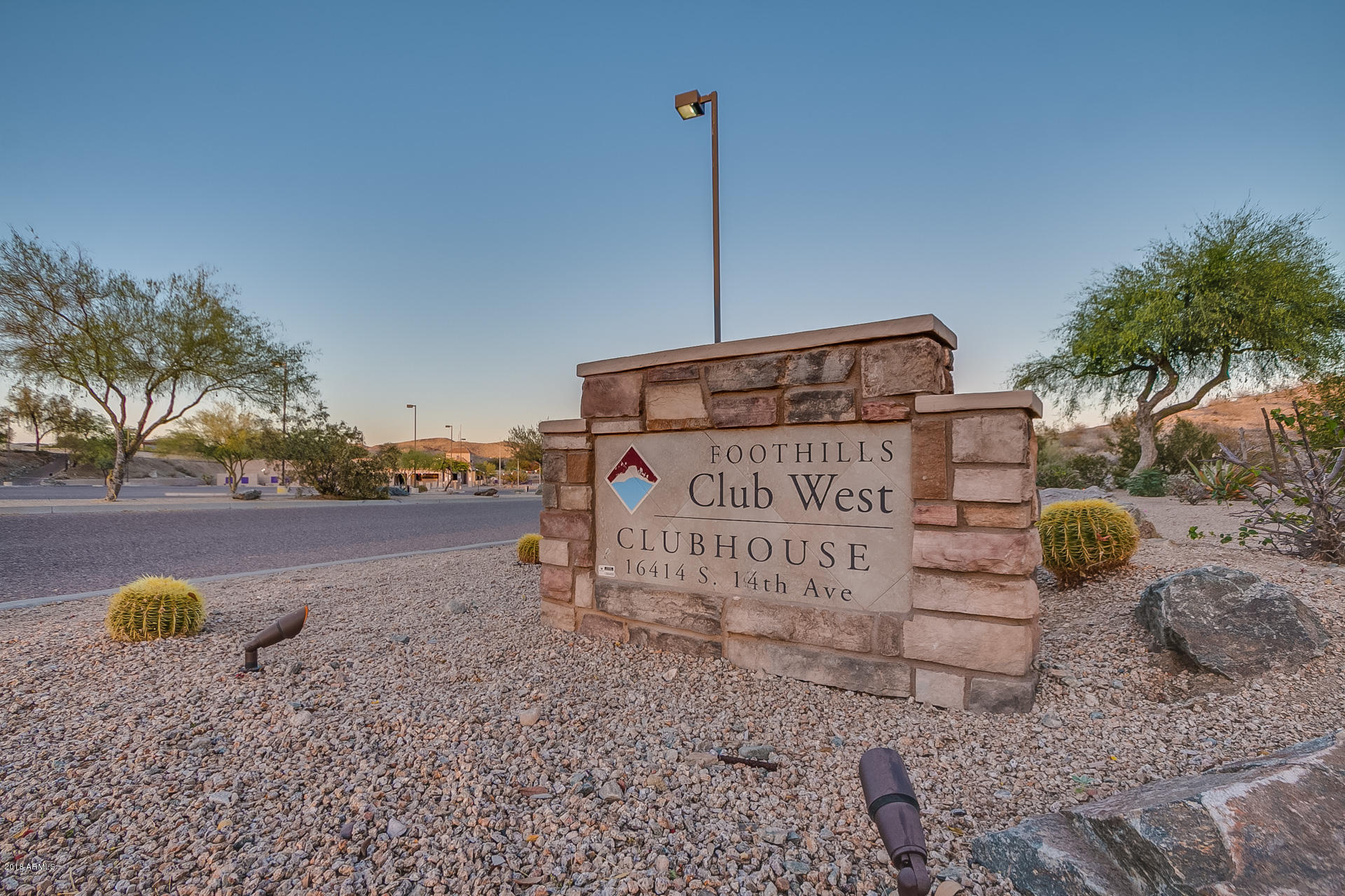 MLS 5844915 1320 W Deer Creek Road, Phoenix, AZ 85045 Ahwatukee Club West AZ