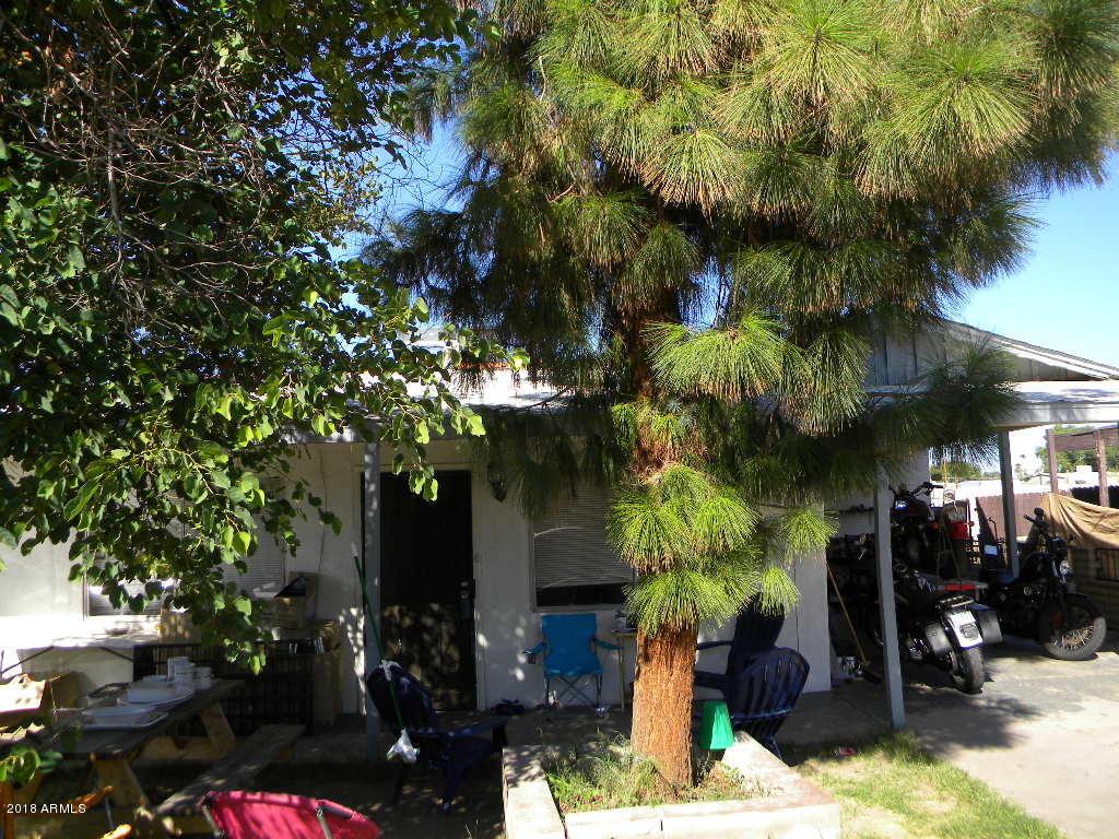MLS 5844208 5002 W CAVALIER Drive, Glendale, AZ Glendale AZ Four Bedroom