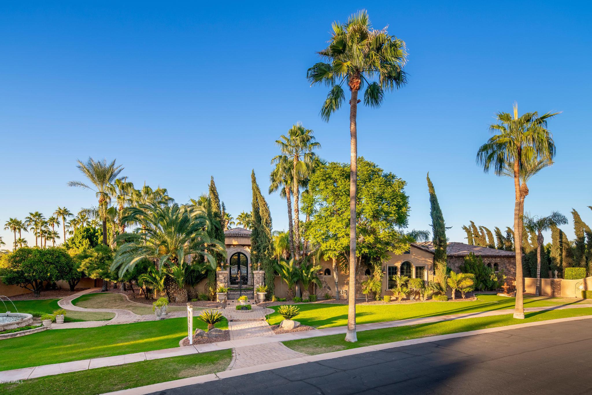 MLS 5783851 3748 E KAEL Street, Mesa, AZ